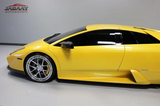 2004 Lamborghini Murcielago Merrillville, Indiana 26