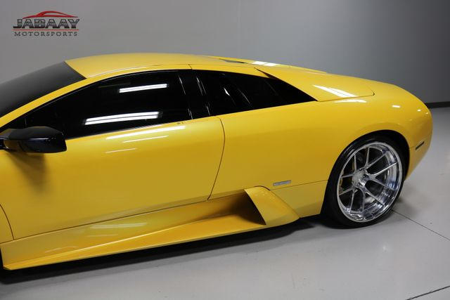 2004 Lamborghini Murcielago Merrillville, Indiana 27