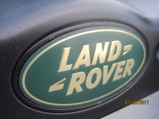 2004 Land Rover Discovery HSE Englewood, Colorado 50