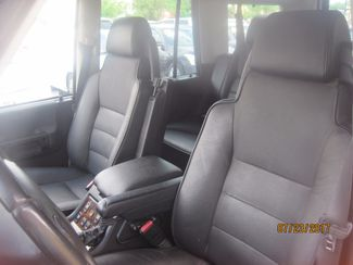 2004 Land Rover Discovery HSE Englewood, Colorado 7