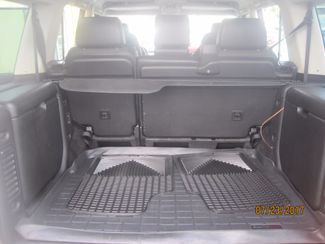 2004 Land Rover Discovery HSE Englewood, Colorado 28