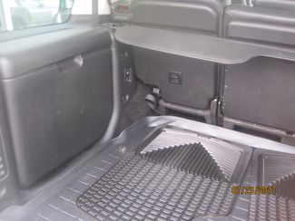 2004 Land Rover Discovery HSE Englewood, Colorado 19