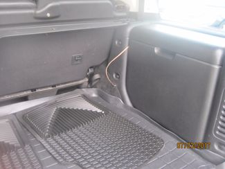 2004 Land Rover Discovery HSE Englewood, Colorado 21