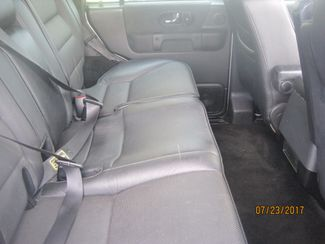 2004 Land Rover Discovery HSE Englewood, Colorado 31