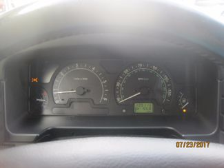 2004 Land Rover Discovery HSE Englewood, Colorado 40