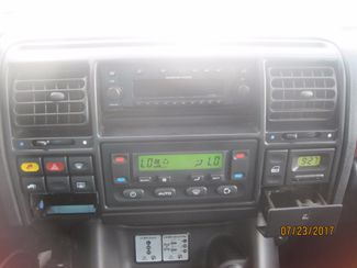 2004 Land Rover Discovery HSE Englewood, Colorado 45