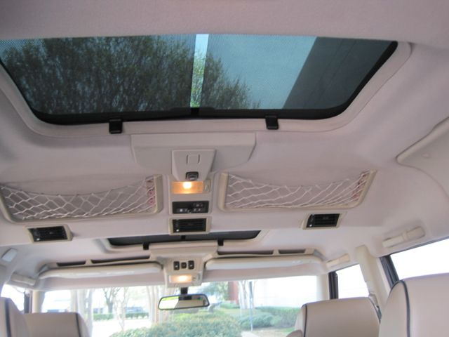 2004 Land Rover Discovery SE7, 3rd Seats, Rear A/C, Very Nice, Drives Great Plano, Texas 33