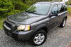 2004 Land Rover Freelander SE - 62K Miles - 1-Owner Vehicle Lakewood, NJ