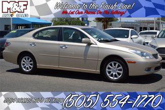 2004 Lexus ES 330 330 | Albuquerque, New Mexico | M & F Auto Sales-[ 2 ]