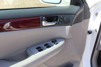 2004 Lexus ES 330 Encinitas, CA 10