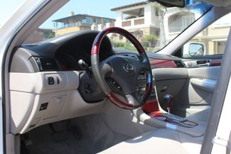 2004 Lexus ES 330 Encinitas, CA 11