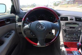 2004 Lexus ES 330 Encinitas, CA 12