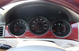 2004 Lexus ES 330 Encinitas, CA 13