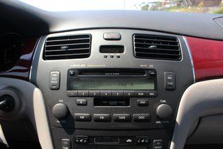 2004 Lexus ES 330 Encinitas, CA 14