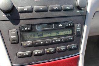 2004 Lexus ES 330 Encinitas, CA 15