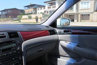 2004 Lexus ES 330 Encinitas, CA 17