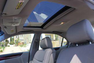 2004 Lexus ES 330 Encinitas, CA 18