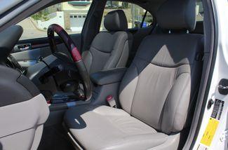 2004 Lexus ES 330 Encinitas, CA 19
