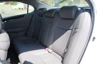 2004 Lexus ES 330 Encinitas, CA 20