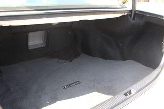 2004 Lexus ES 330 Encinitas, CA 21