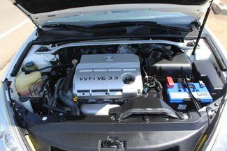 2004 Lexus ES 330 Encinitas, CA 22