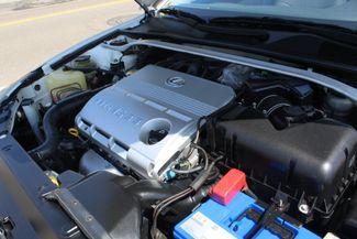 2004 Lexus ES 330 Encinitas, CA 23