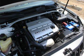2004 Lexus ES 330 Encinitas, CA 24