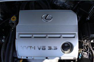 2004 Lexus ES 330 Encinitas, CA 25