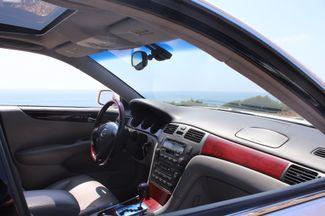 2004 Lexus ES 330 Encinitas, CA 26