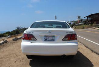 2004 Lexus ES 330 Encinitas, CA 3