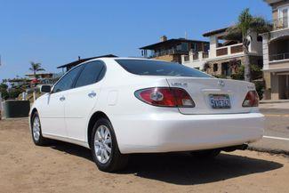 2004 Lexus ES 330 Encinitas, CA 4