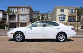 2004 Lexus ES 330 Encinitas, CA 5