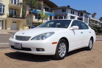 2004 Lexus ES 330 Encinitas, CA 6