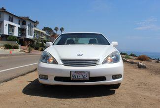 2004 Lexus ES 330 Encinitas, CA 7