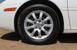 2004 Lexus ES 330 Encinitas, CA 8