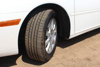 2004 Lexus ES 330 Encinitas, CA 9
