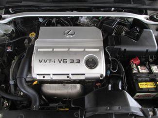 2004 Lexus ES 330 Gardena, California 16