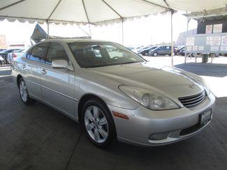 2004 Lexus ES 330 Gardena, California 3