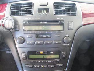 2004 Lexus ES 330 Gardena, California 6