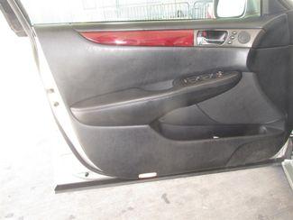 2004 Lexus ES 330 Gardena, California 9