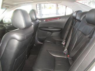 2004 Lexus ES 330 Gardena, California 10