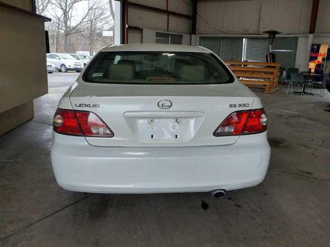 2004 Lexus ES 330  | JOPPA, MD | Auto Auction of Baltimore  in JOPPA, MD