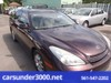 2004 Lexus ES 330 Lake Worth , Florida