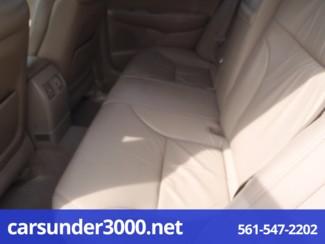 2004 Lexus ES 330 Lake Worth , Florida 6
