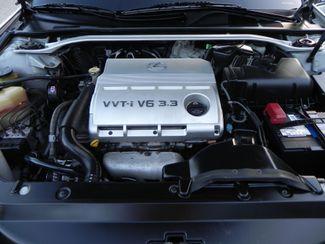 2004 Lexus ES 330 Martinez, Georgia 11