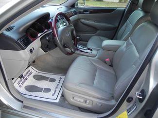 2004 Lexus ES 330 Martinez, Georgia 8