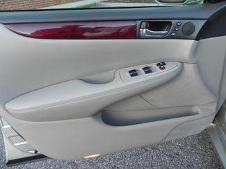 2004 Lexus ES 330 Martinez, Georgia 21