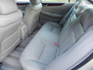 2004 Lexus ES 330 Martinez, Georgia 9