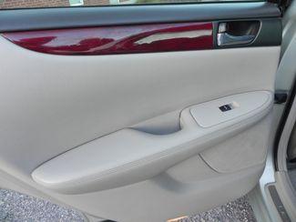 2004 Lexus ES 330 Martinez, Georgia 23