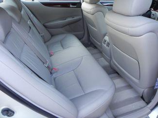 2004 Lexus ES 330 Martinez, Georgia 20